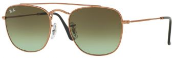Ray-Ban RB3557 9002A6 51