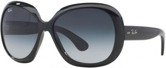 Ray-Ban Jackie Ohh II RB4098-601/8G-60
