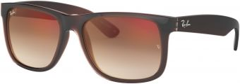 Ray-Ban Justin RB4165-714/S0-51