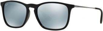 Ray-Ban Chris RB4187