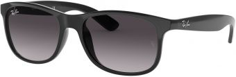 Ray-Ban Andy RB4202-601/8G-55