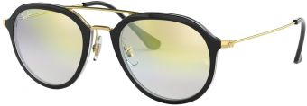 Ray-Ban RB4253-6052Y0-50