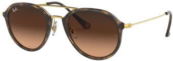 Ray-Ban RB4253-710/A5-53