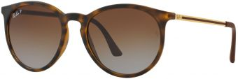 Ray-Ban RB4274-856/T5-53