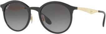 Ray-Ban Emma RB4277-6306T3-51