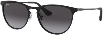 Ray-Ban Junior Erika Metal	RJ9538S-220/8G-50