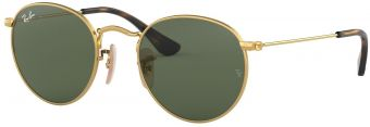 Ray-Ban Junior RJ9547S-223/71-44