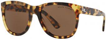 Ralph Lauren RL8141-50043G-56
