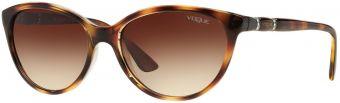 Vogue VO2894SB-191613-56
