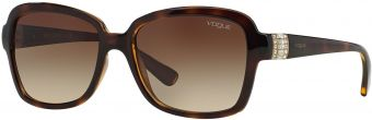 Vogue VO2942SB-W65613-55