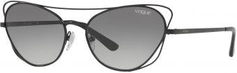 Vogue VO4070S-352/11-57