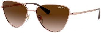 Vogue VO4145SB-507513