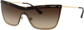 Vogue VO4149S-280/13