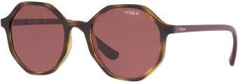 Vogue VO5222S-W65669