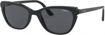 Vogue VO5293S-W44/87