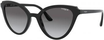 Vogue VO5294S-W44/11