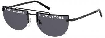 Marc Jacobs 404/S 202579-003/IR