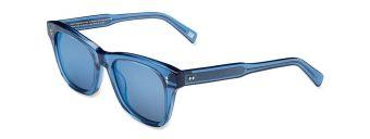 Chimi Eyewear #007 Acai Mirror