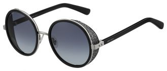 Jimmy Choo Andie/N/S 240493-B1A/HD-54