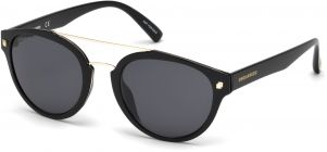 Dsquared2 DQ0255-01A-52