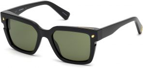 Dsquared2 DQ0269-01N-51