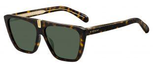 Givenchy GV 7109/S 201432-086/QT-58