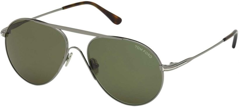 Tom Ford Smith FT0773-12N-58