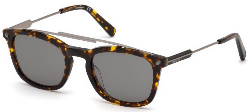Dsquared2 DQ0272-52A