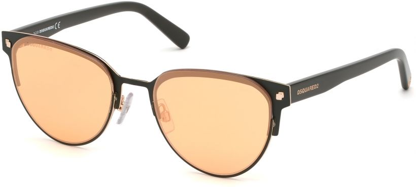 Dsquared2 DQ0316-98G