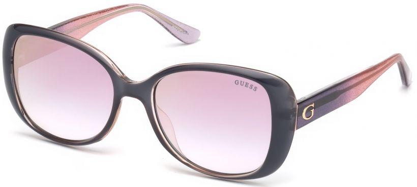 Guess GU7554-20U