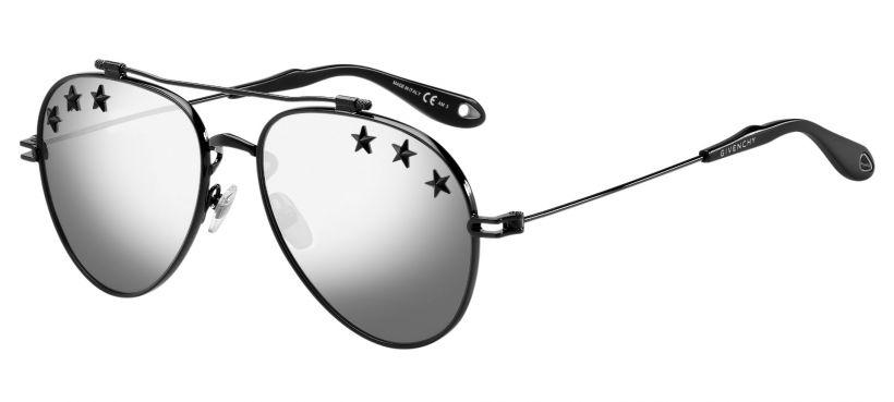 Givenchy GV 7057/Stars 200102 807/DC