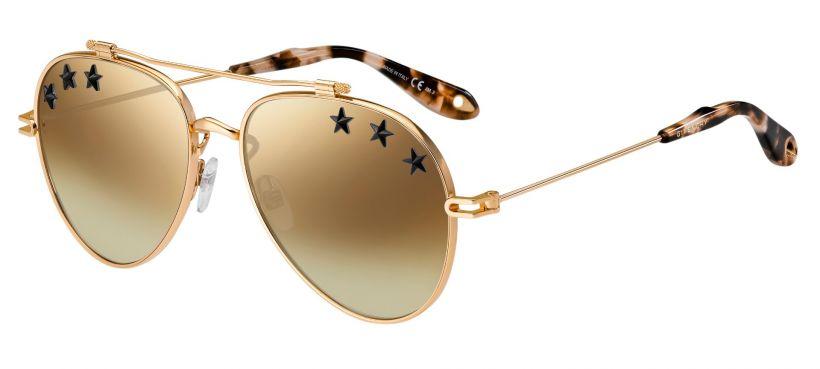 Givenchy GV 7057/Stars 200102 DDB/NQ