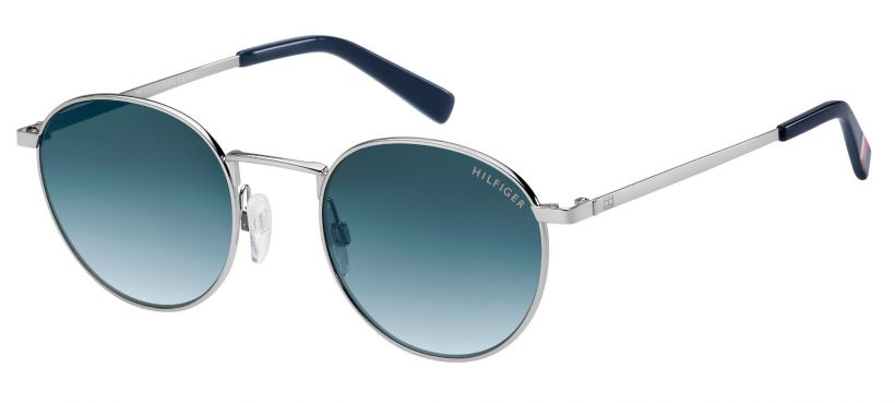 Tommy Hilfiger TH 1572/S 201191-010/08