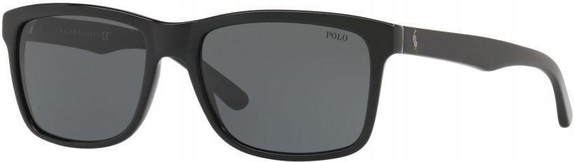 Polo Ralph Lauren PH4098