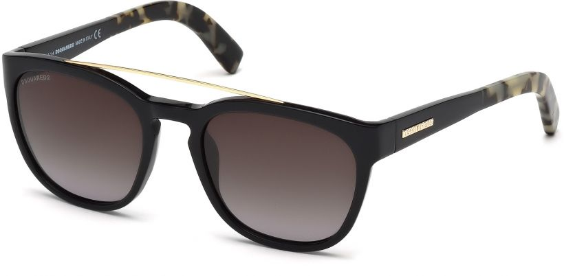 Dsquared2 DQ0164