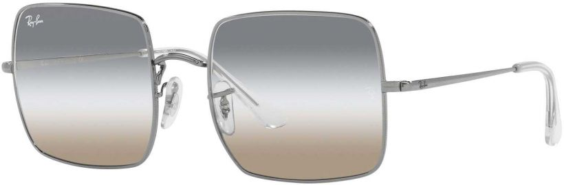 Ray-Ban Square RB1971-004/GH-54