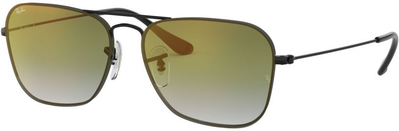 Ray-Ban RB3603-002/T0