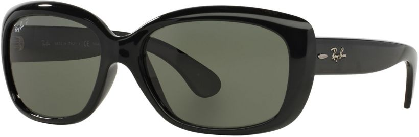 Ray-ban Jackie Ohh RB4101-601/58