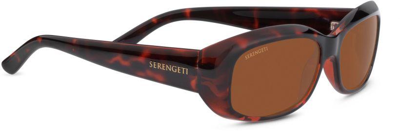 Serengeti Bianca-8979-56