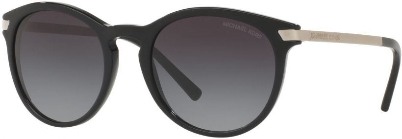 Michael KorsAdrianna III MK2023-316311