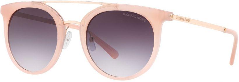 Michael KorsIla MK2056-324636