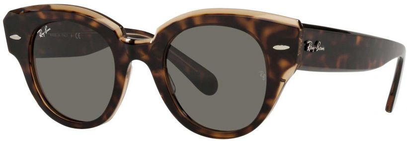 Ray-Ban Roundabout RB2192-1292B1-47