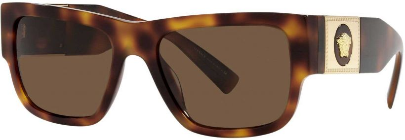 Versace VE4406-521773-56