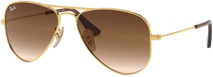 Ray-Ban Junior Aviator RJ9506S-223/13