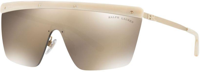 Ralph Lauren RL7056-91696G