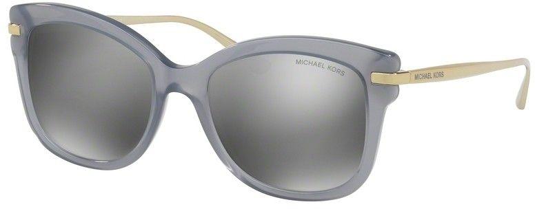 Michael Kors Lia MK2047 3245/6G