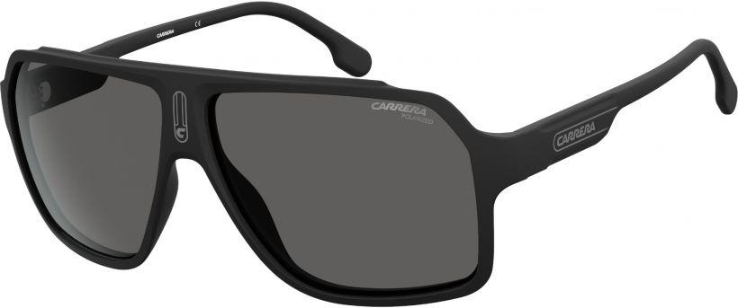 Carrera 1030/S 202712-003/M9