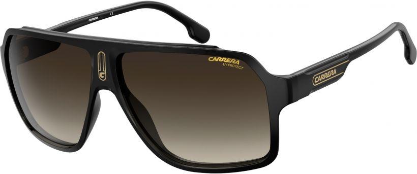 Carrera 1030/S 202712-807/HA