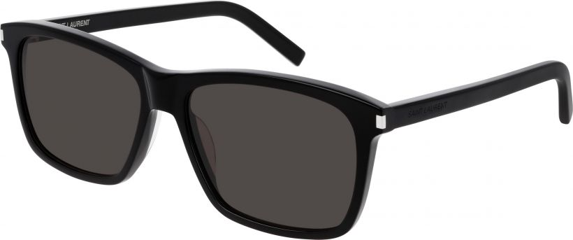 Saint Laurent SL339-001-57