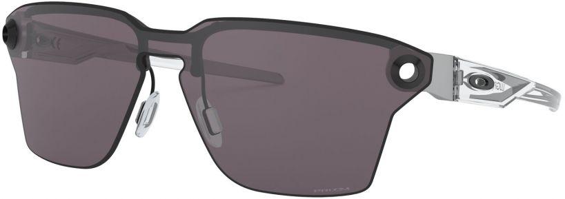 Oakley Lugplate OO4139-01